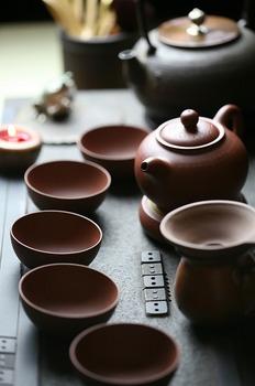 teapot-680552_640.jpg
